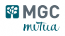 logo_mgcmutua_150x84